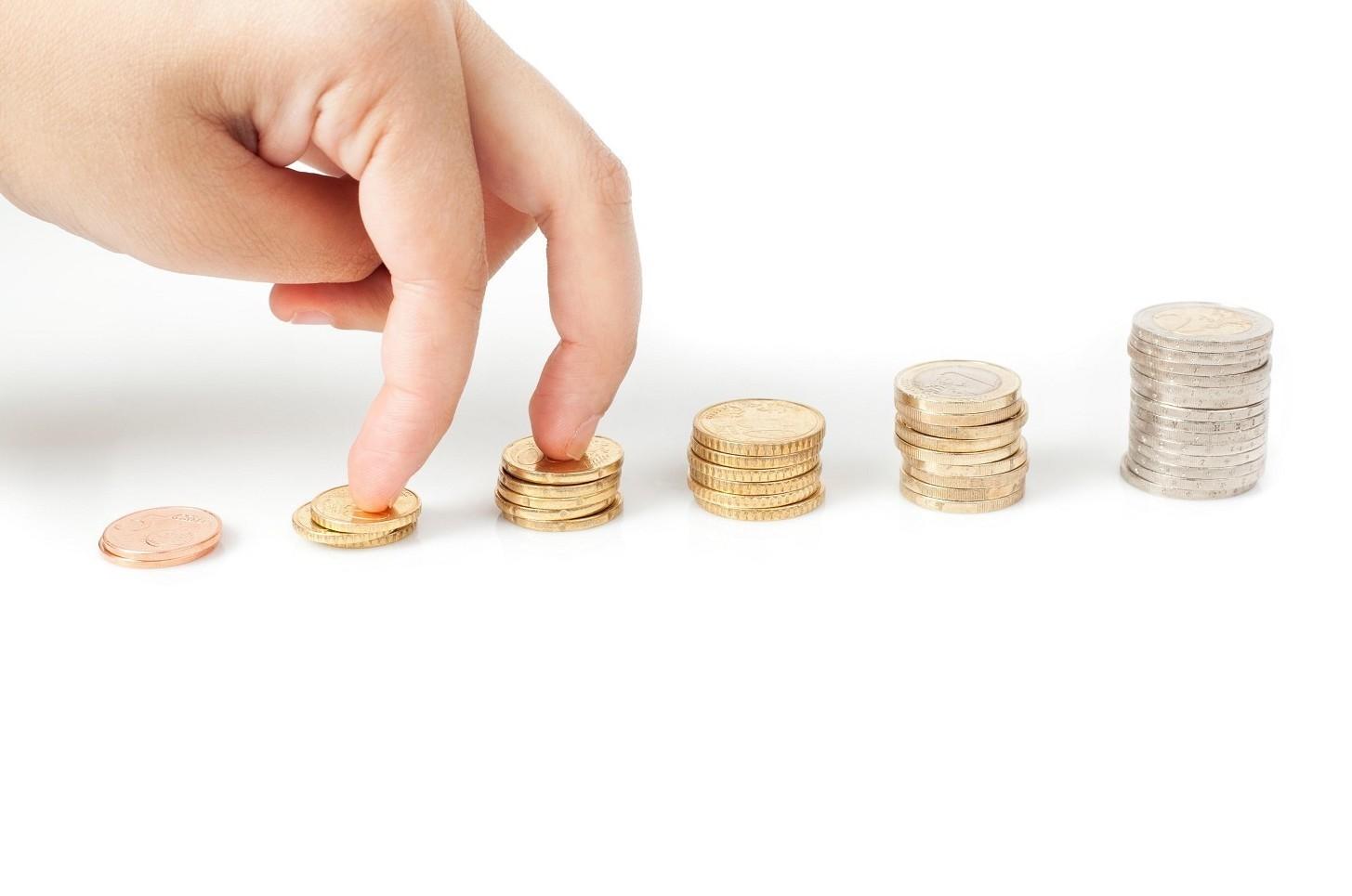 Pensione minima INPS a chi spetta, requisiti, calcolo importo con pensione di cittadinanza