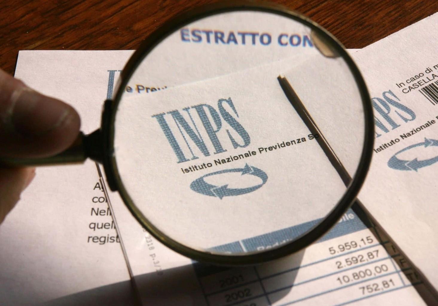 Pensione vecchiaia 2020 a chi spetta, requisiti età, contributi, come fare domanda INPS