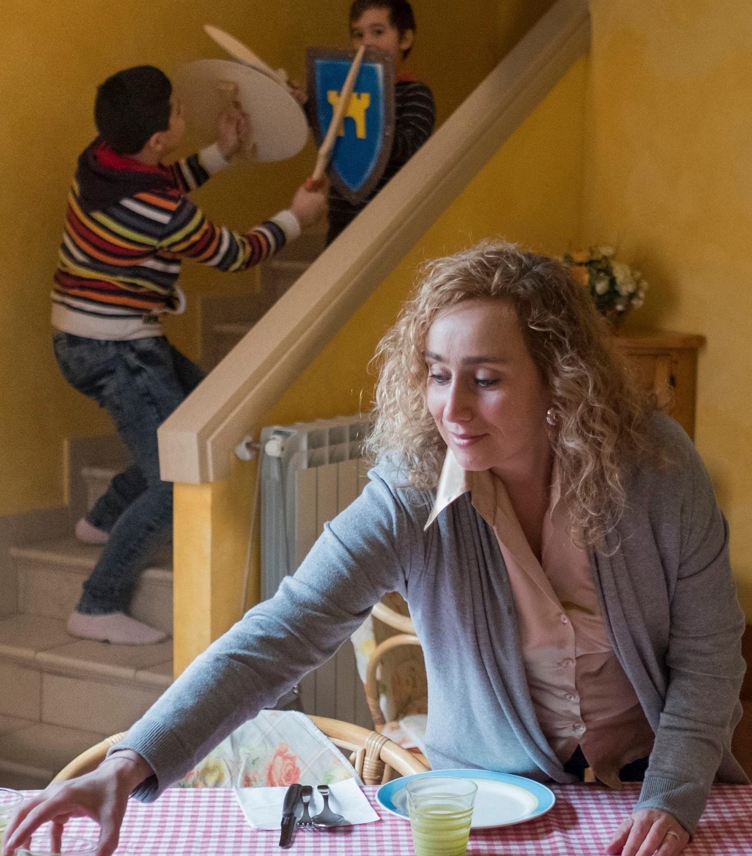 Pensioni casalinghe 2020 a chi spetta, requisiti età, contributi, come fare domanda INPS