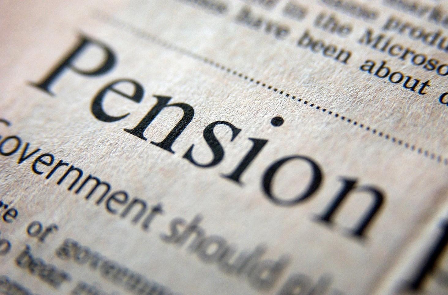 Pensioni precoci (41 anni di contributi): ultime notizie