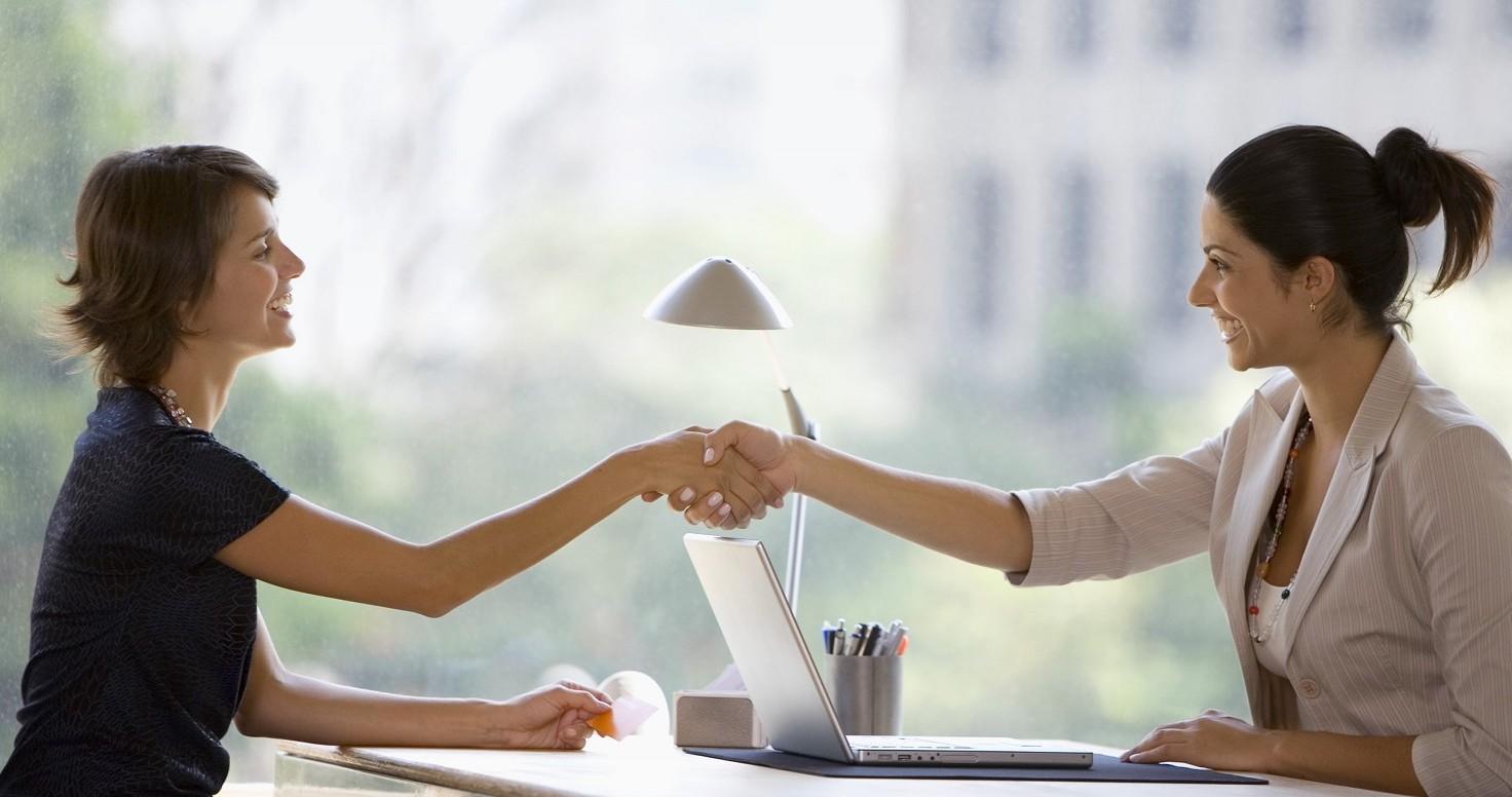 Periodo di prova lavoro, come funziona e regole aggiornate contratti