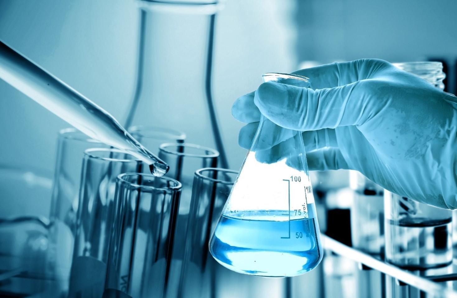 Permessi contratto chimico 2019-2020, tutti quelli previsti attualmente