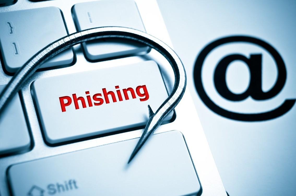 Phishing: cos'è e come difendersi dagli attacchi
