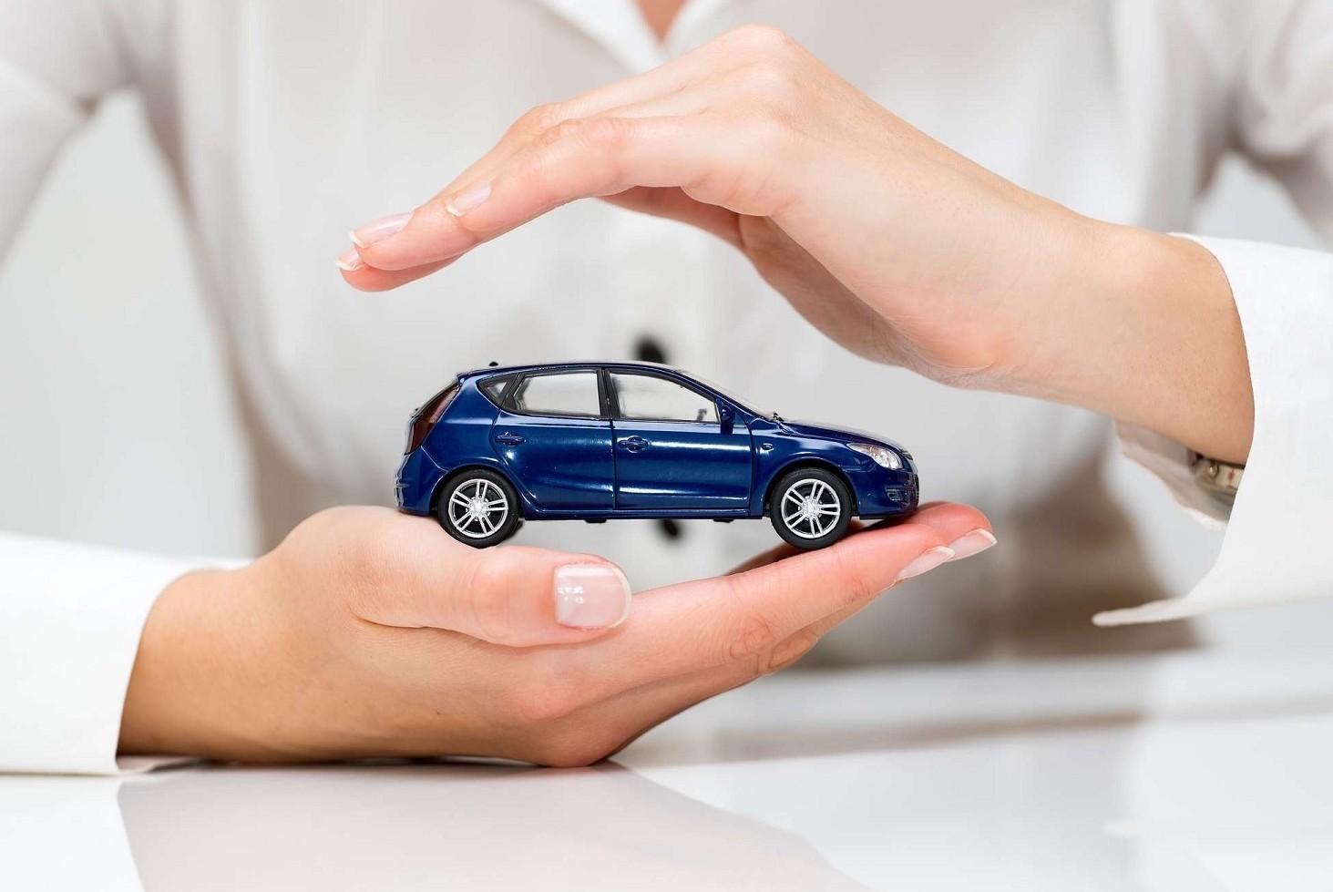 Pignoramento auto per prestito non pagato. Leggi in vigore e quando può avvenire