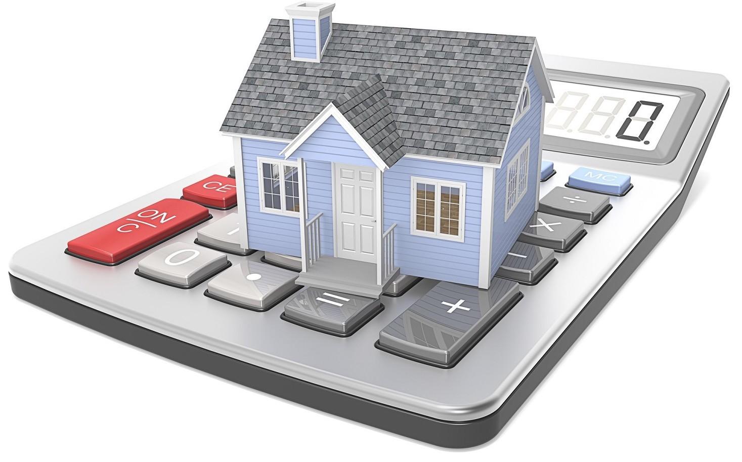 Pignoramento casa per prestito non pagato. Quando può avvenire, leggi e norme in vigore
