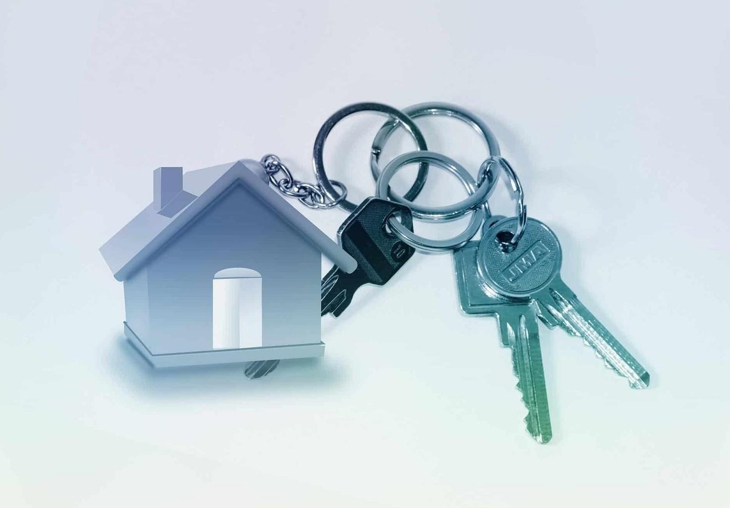 Pignoramento casa, regole e leggi aggiornate con ultime sentenze Cassazione più importanti