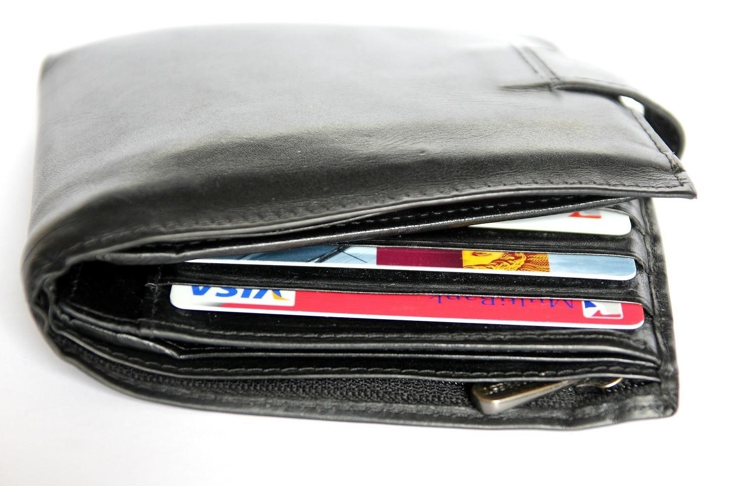Pignoramento stipendio per prestito non pagato. Quando avviene, di quanto, importo massimo