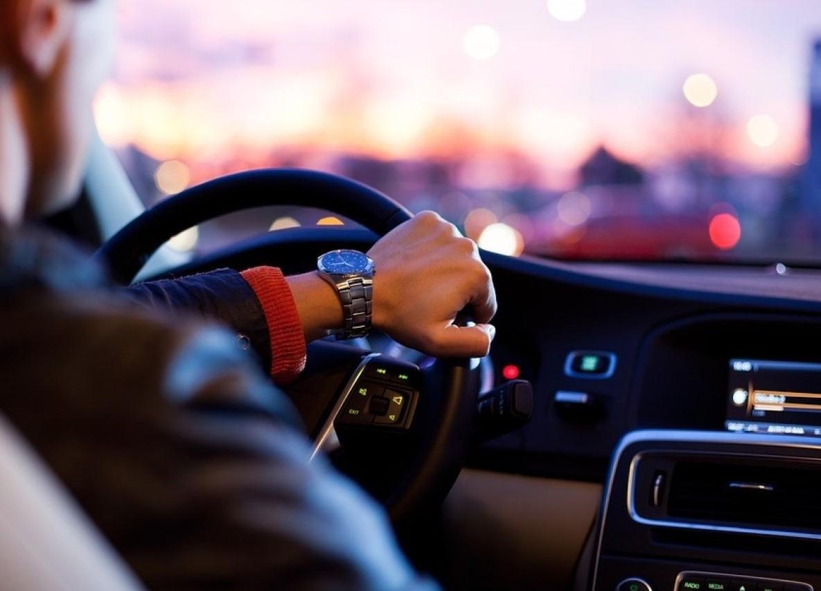 Polizza Kasko: cosa copre in caso d'incidente stradale