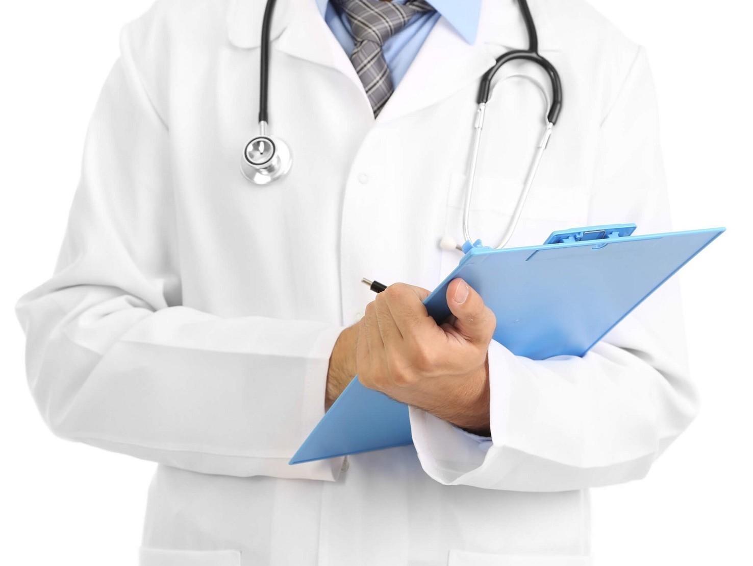 Polizze rc professionali medici obbligatorie 2020 migliori. Confronto assicurazioni, quale scegliere