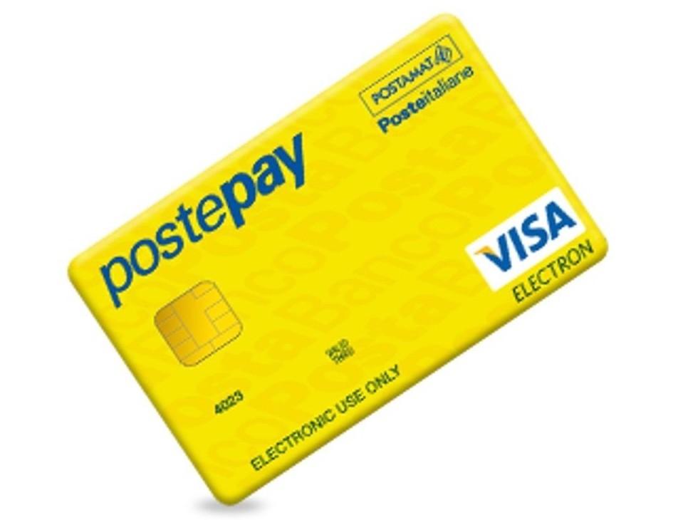 Postepay estero: funziona? Commissioni e costi di prelievo