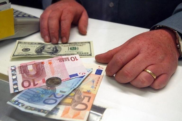 Prestiti a protestati e cattivi pagatori: quali le alternative?