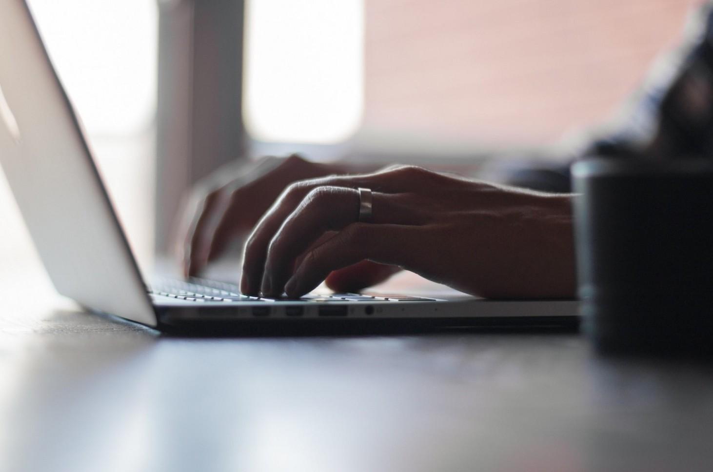 Prestiti tra privati online: le piattaforme più sicure