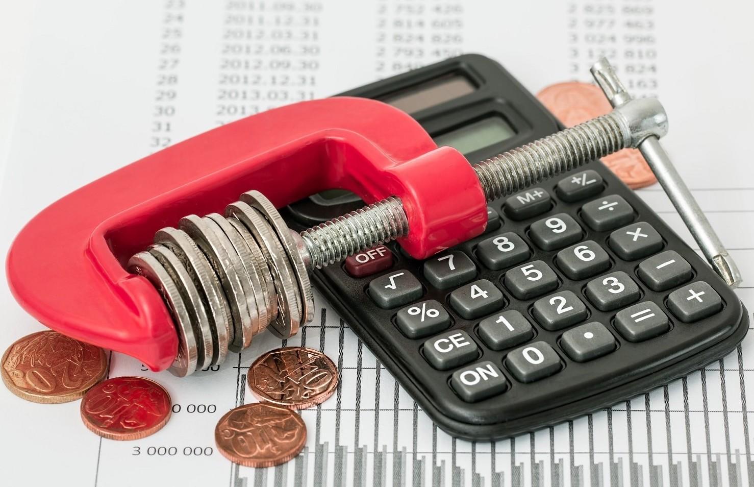 Prestito non pagato, legge per fare accordo con finanziaria per evitare recupero crediti e pignoramento
