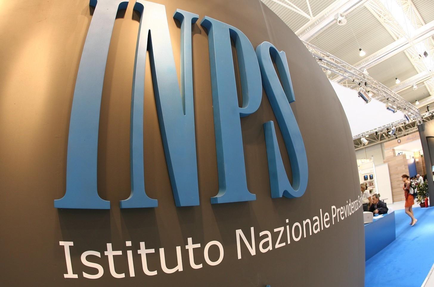 Procedura domanda di pensione, fasi e tempi di risposta INPS