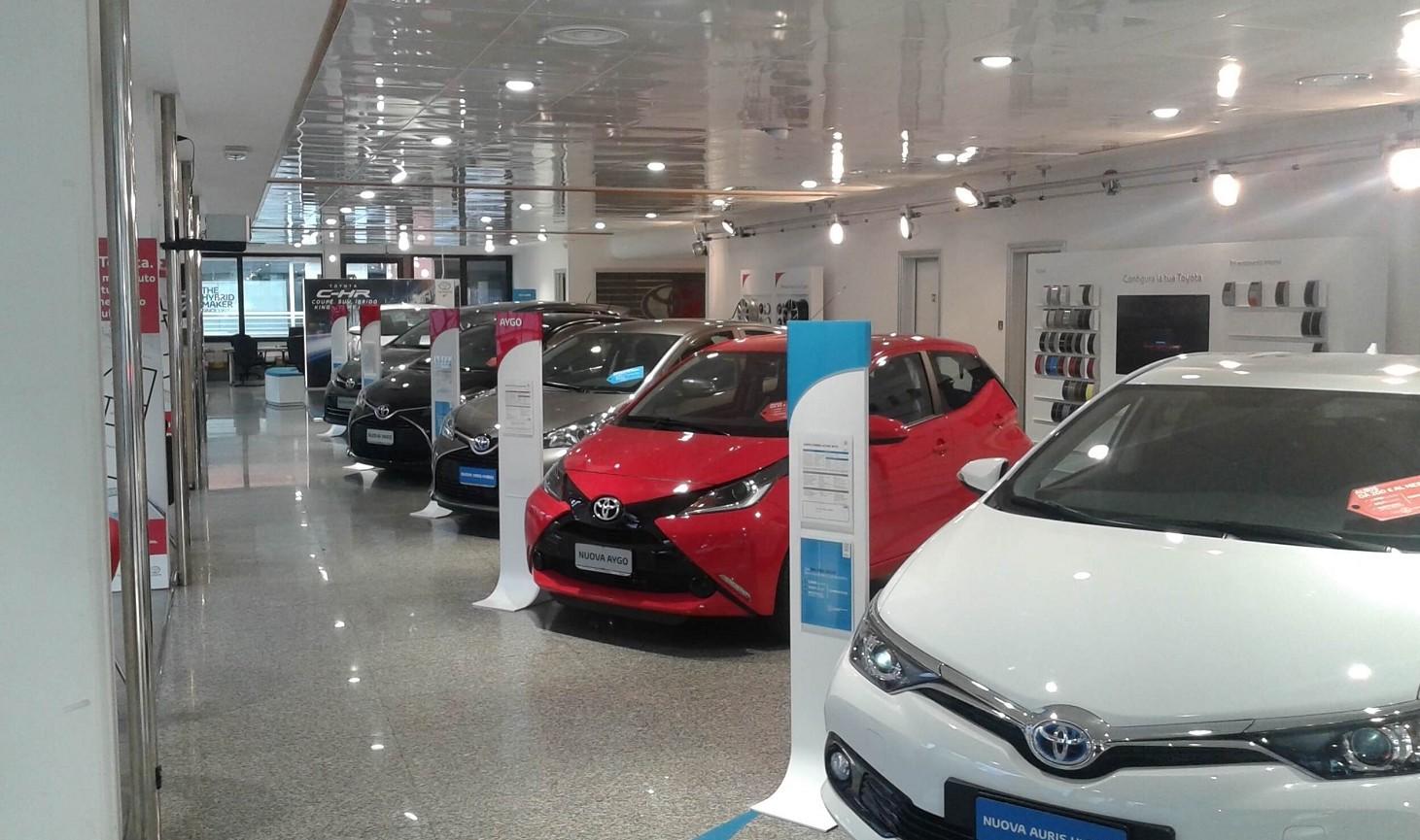 Quale auto comprare? Guida completa alla scelta