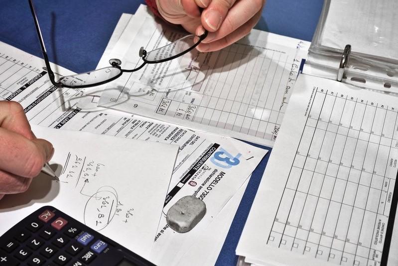 Quali dispositivi medici sono detraibili nel 730?