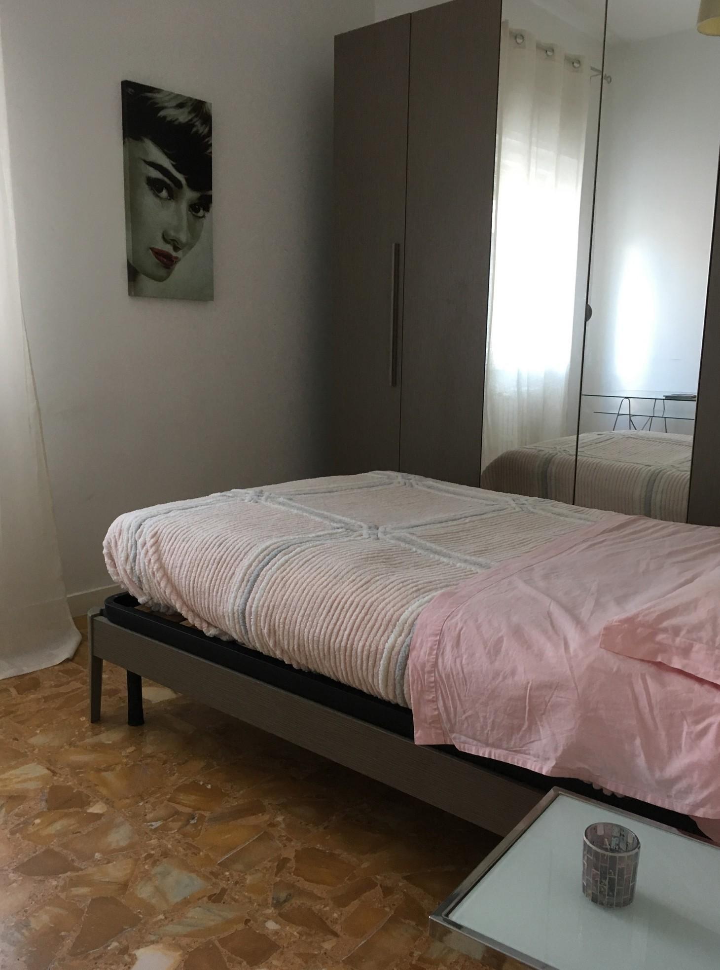 Quali rischi vi sono nell'affitto stanza senza contratto