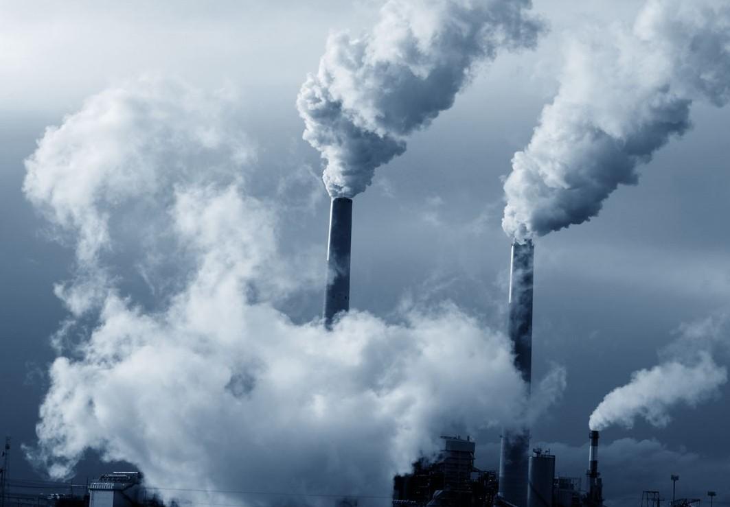 Quali sono le conseguenze dello smog sulla salute?
