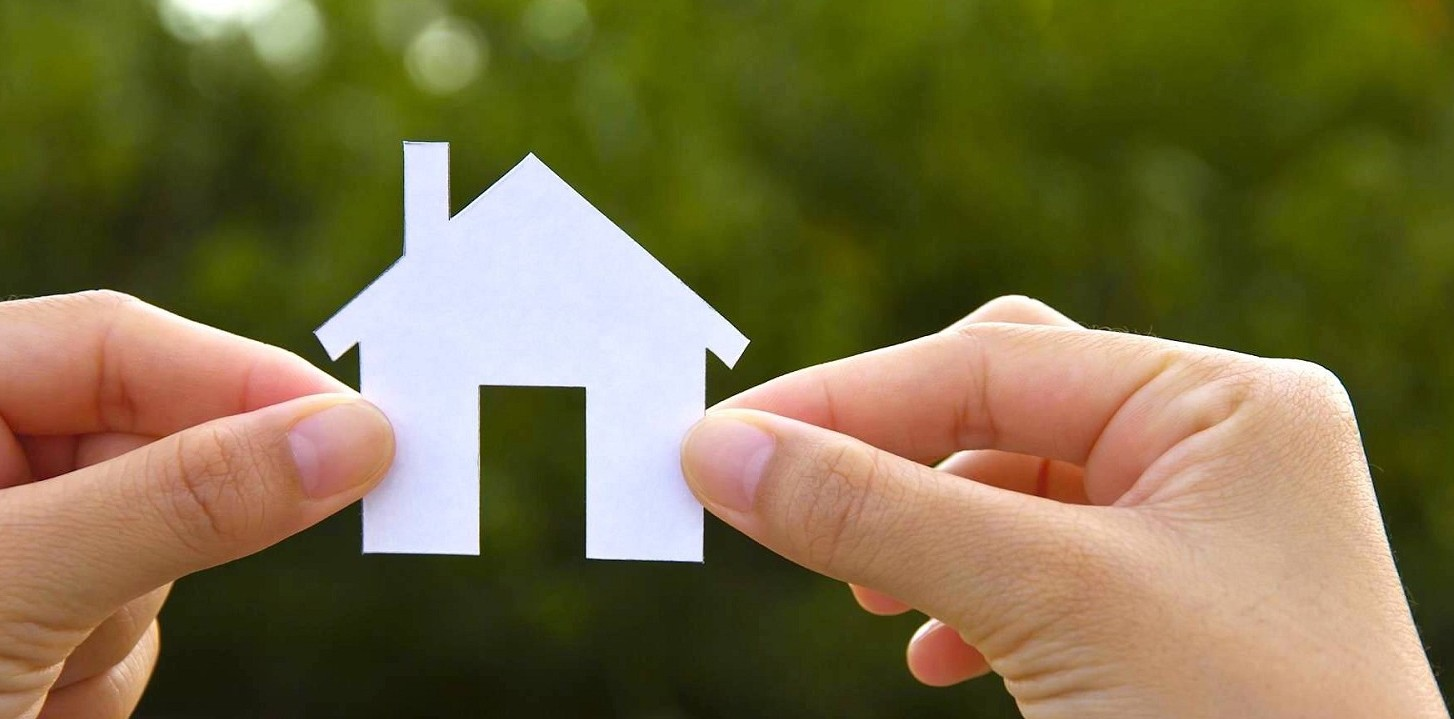 Spese acquisto casa free spese notarili per acquisto prima casa with spese acquisto casa best - Tasse sull acquisto della prima casa ...