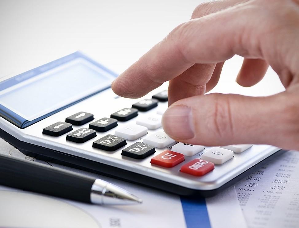 Quando il coniuge si definisce fiscalmente a carico?