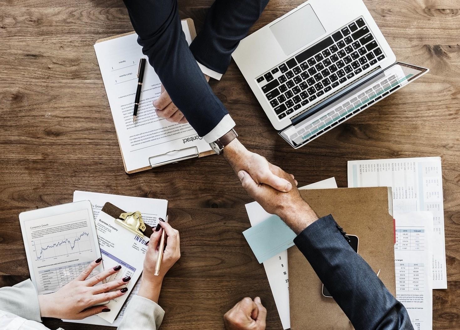 Quanto costa aprire una cooperativa sociale 2019-2020