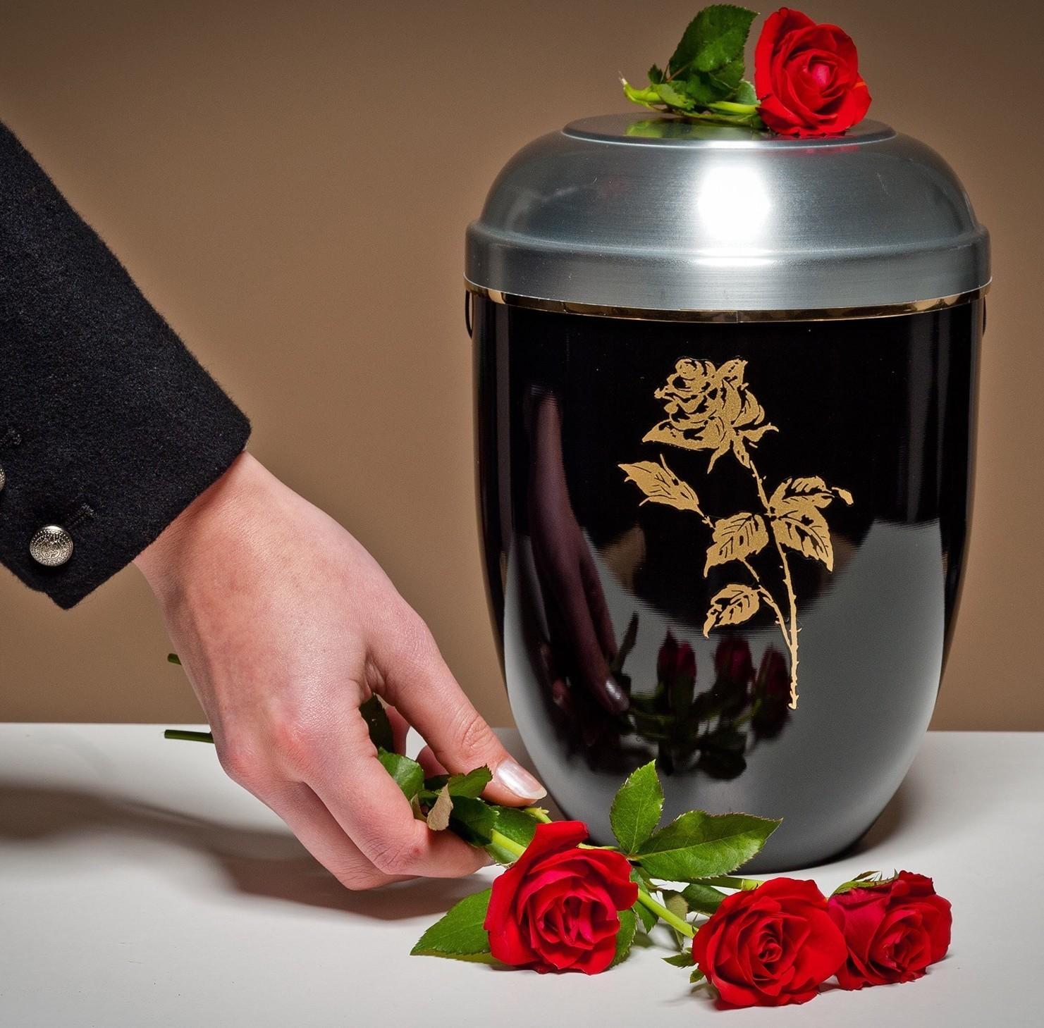 Quanto costa la cremazione 2020, prezzi nelle città italiane