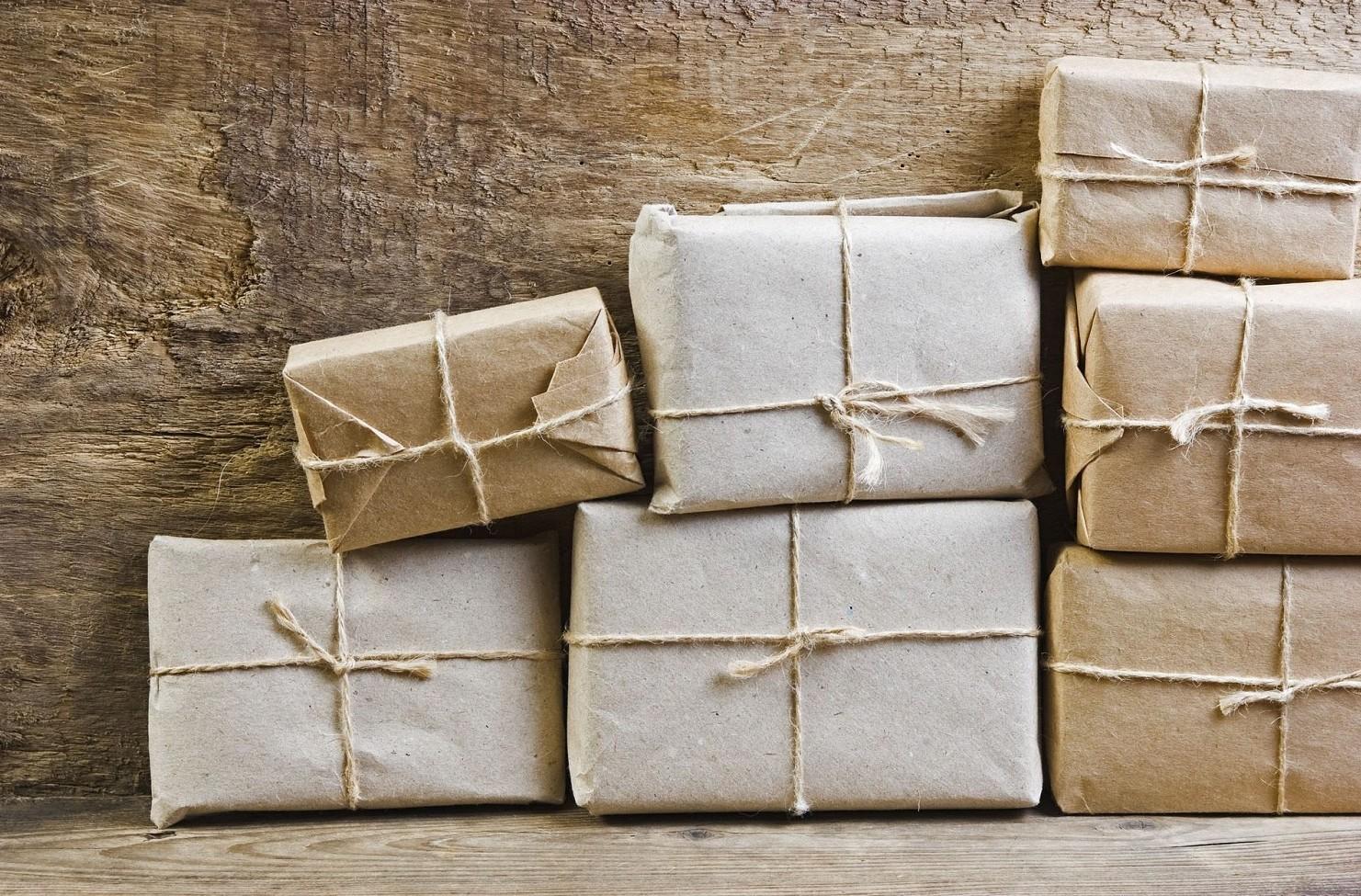 Quanto costa spedire un pacco. Confronto prezzi e tariffe 2020 tra servizi