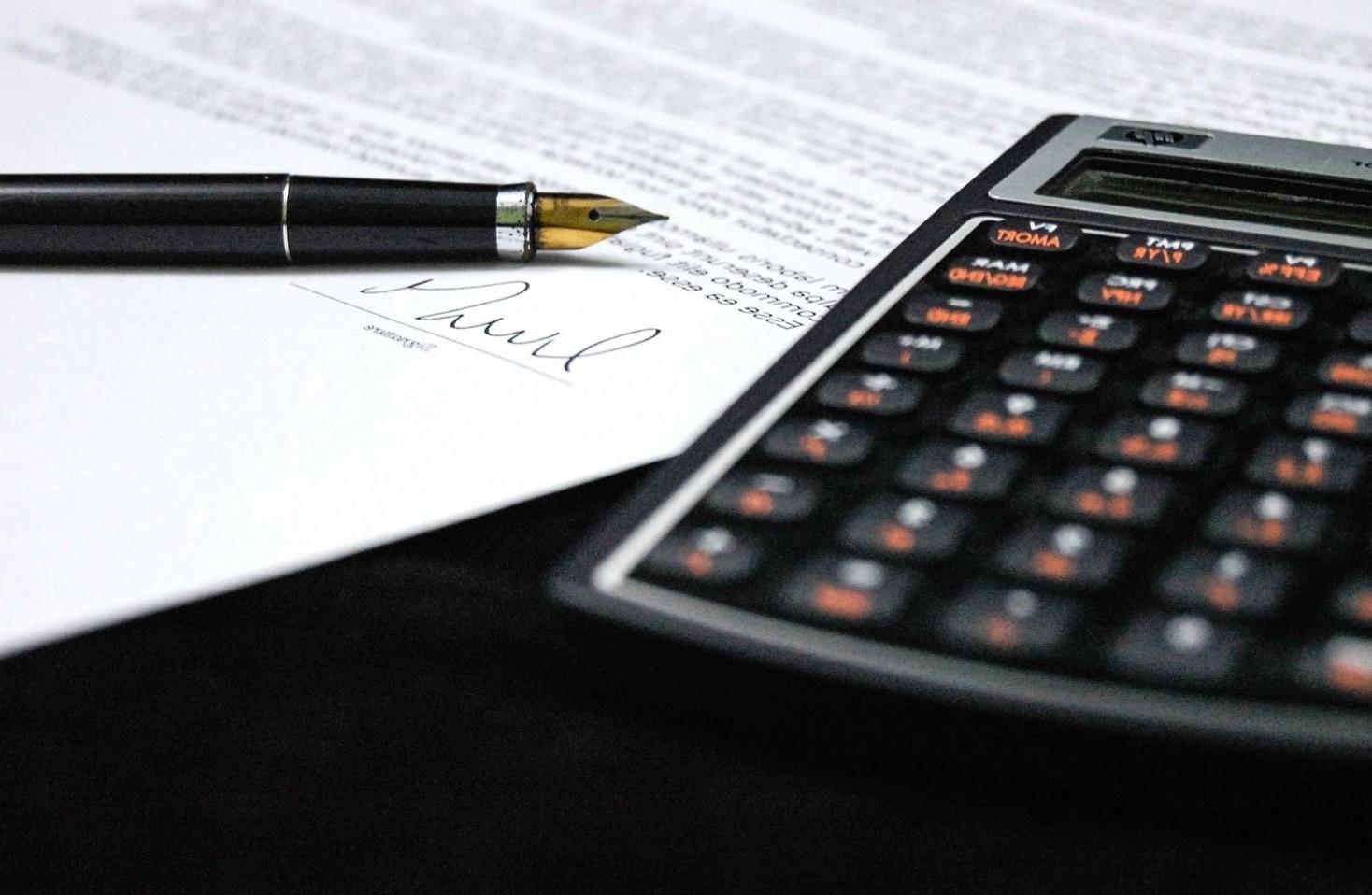 Quanto si può scaricare dalle tasse per donazioni 2020. Nuove detrazioni e bonus fiscali