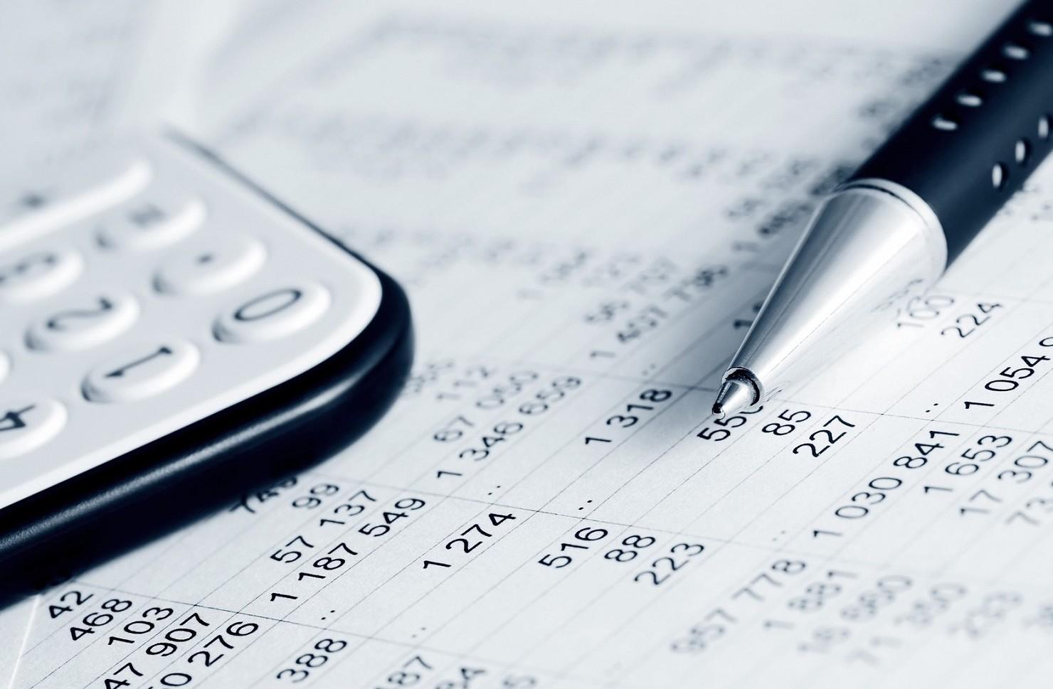 Recupero crediti: regole e tutela del consumatore