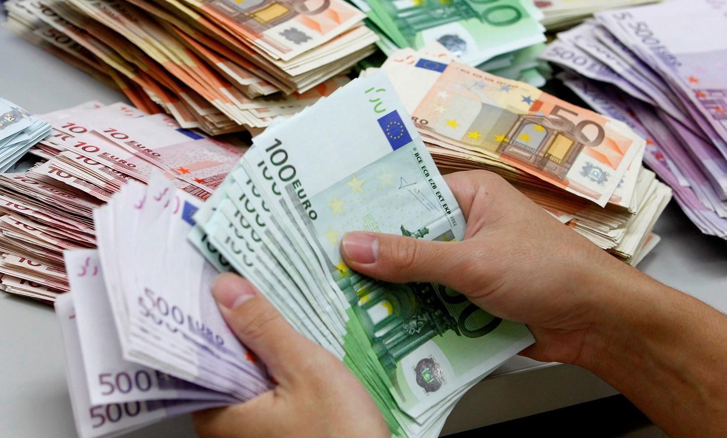 Reddito di cittadinanza: a chi spetta e come funziona?