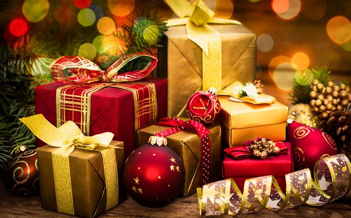 Regali Di Natale Economici Le Idee Per Spendere Poco