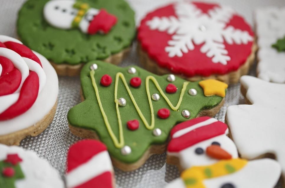 Regali Di Natale Fai Da Te 10 Idee Regalo Originali Businessonlineit