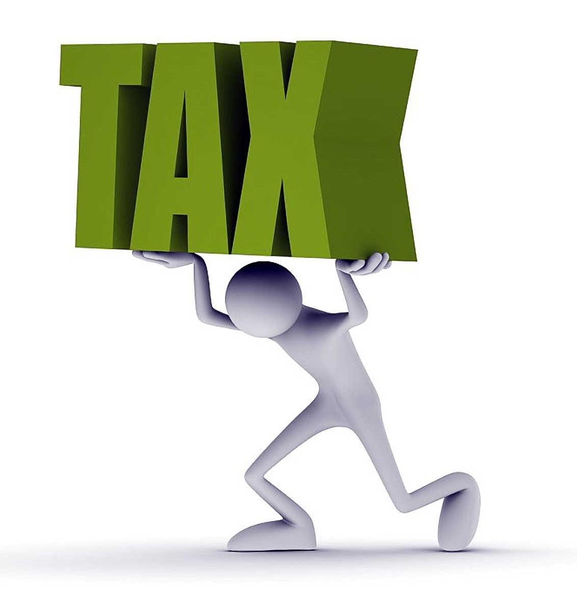 Regime forfettario tassazione 2019