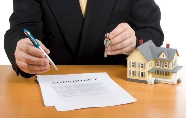 Registrazione contratto di locazione: la guida completa