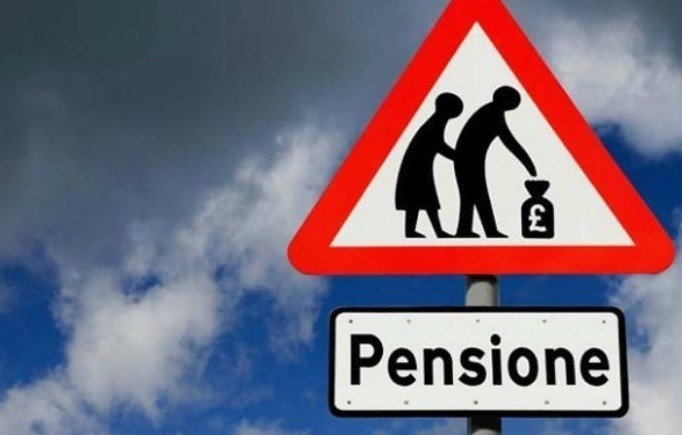Requisiti e importo della pensione minima