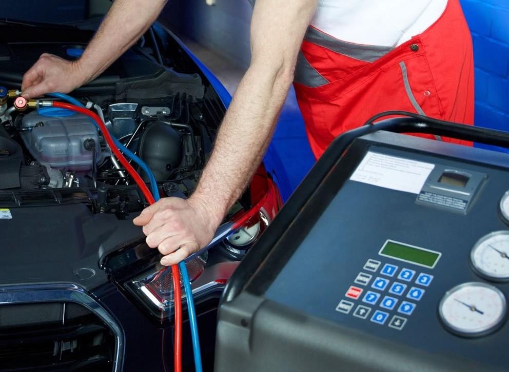 Revisione auto: controlli obbligatori e scadenze
