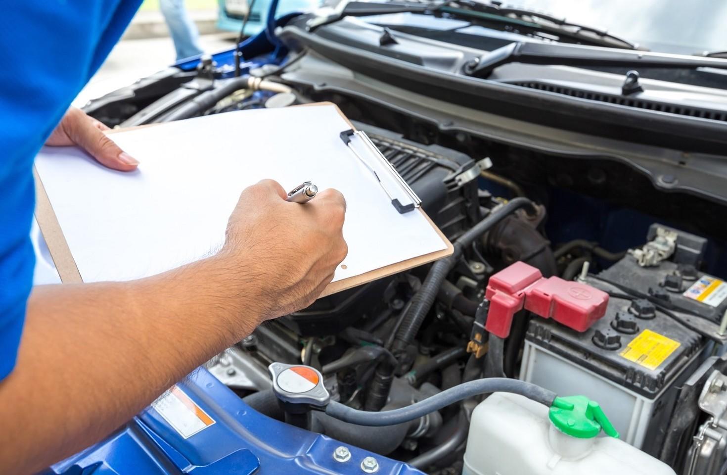 Revisione auto, tutti i controlli previsti. Ecco quali sono