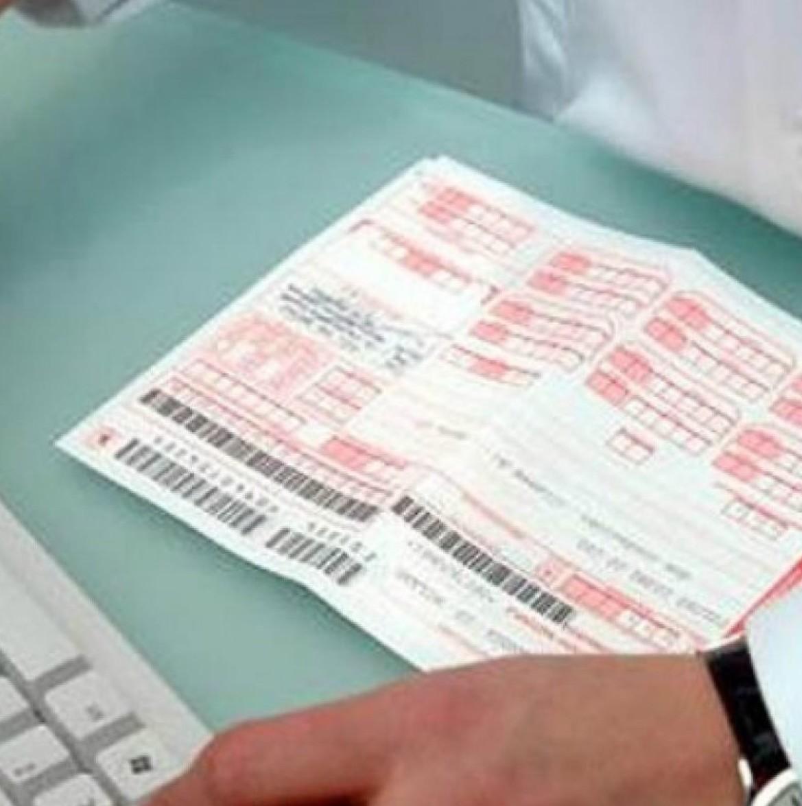 Ricetta elettronica medica 2020 durata, validità e scadenza
