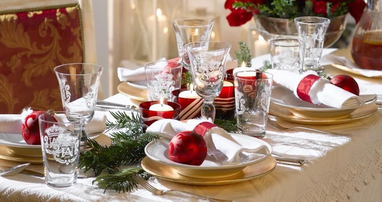 Ricette di Natale 2017: piatti tradizionali e non solo