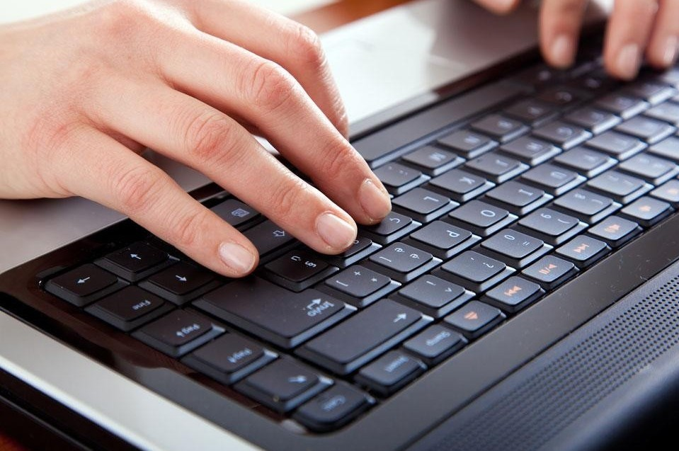 Richiesta DURC: come richiedere il DURC online
