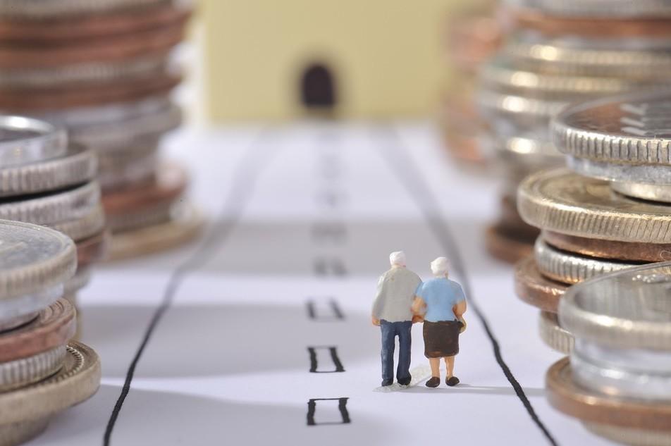 Ricongiunzione contributi: cos'è e come funziona il cumulo