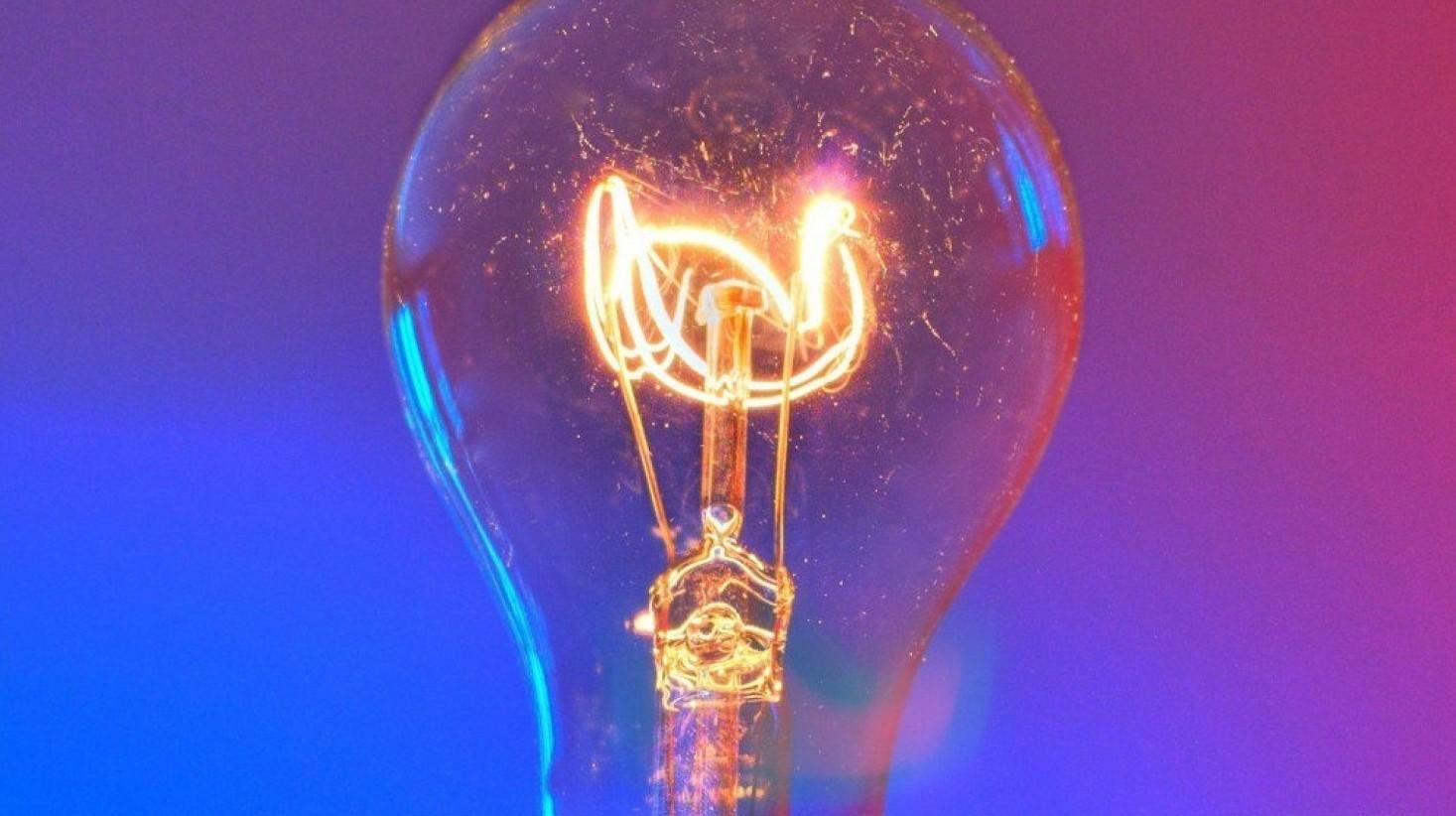 Rimborsi interruzione energia elettrica o problemi 2019-2020. A chi spettano, quando