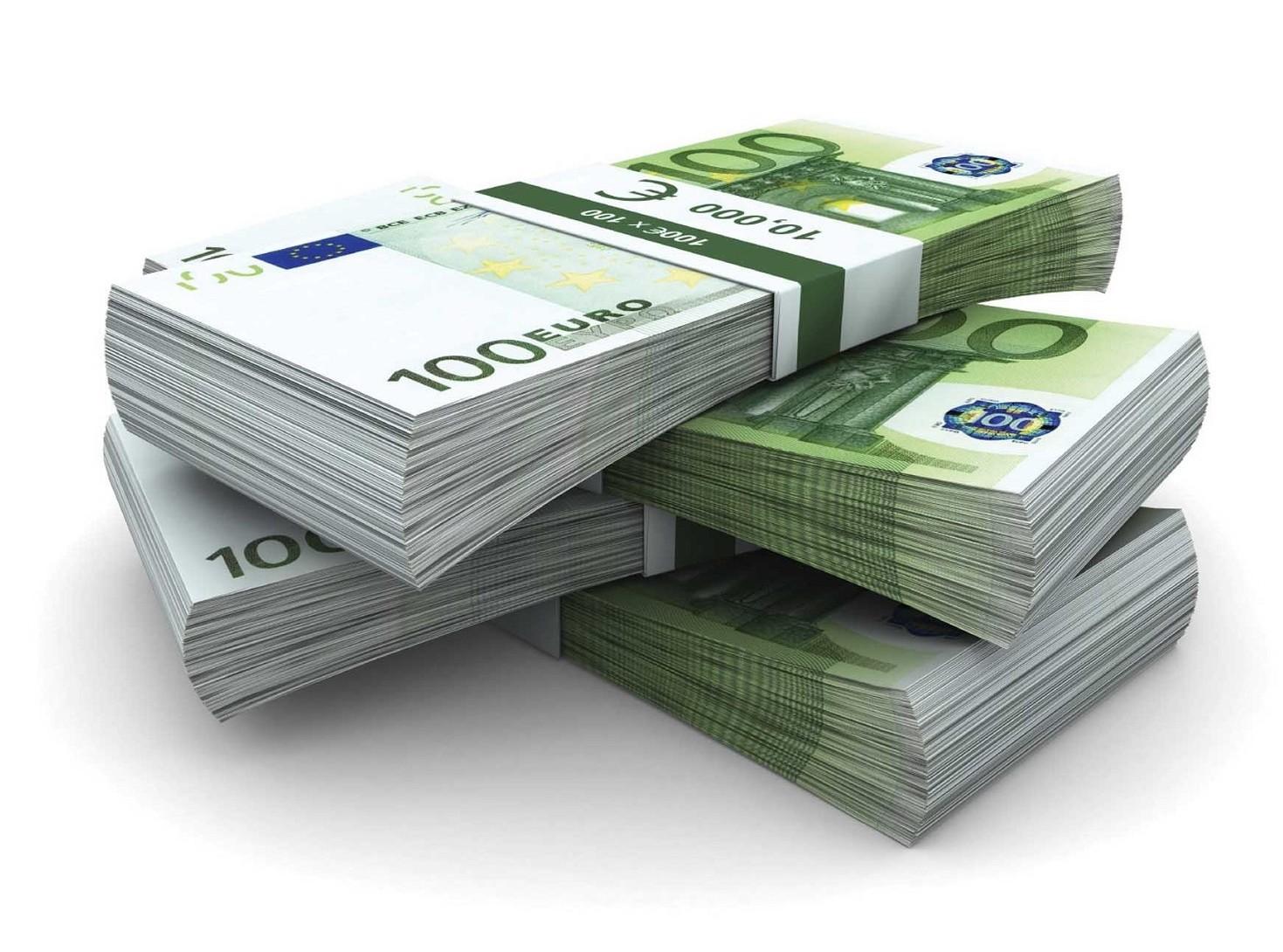Rimborso Irap, chi può richiedere e come fare domanda restituzione soldi tassa
