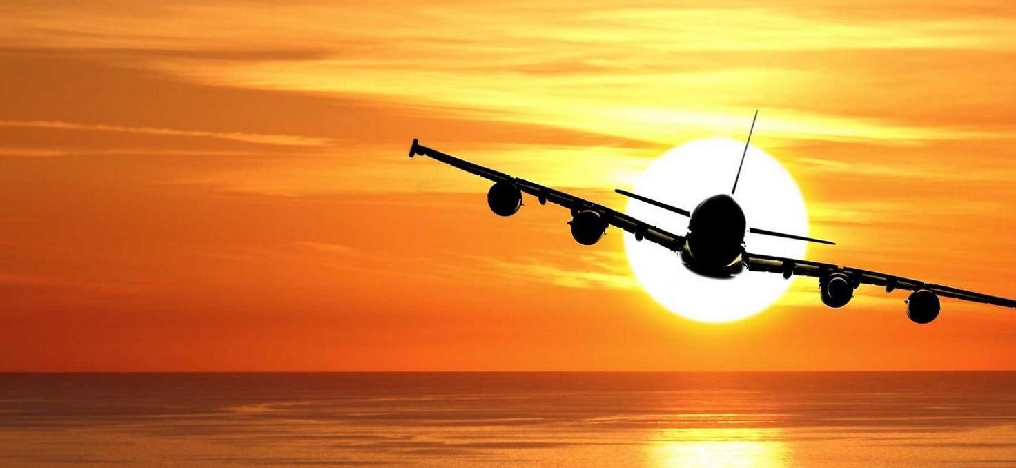 Rimborso per ritardo aereo o volo cancellato: info utili