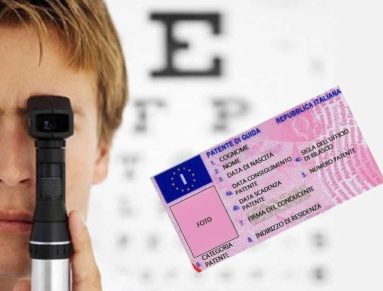 Rinnovo patente di guida: costo, documenti, bollettini