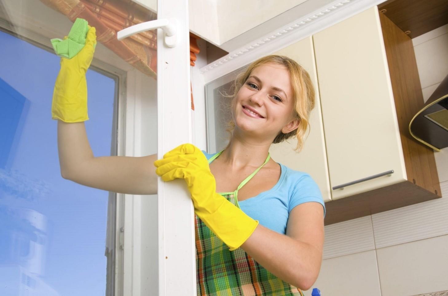 Riparazioni e pulizie obbligatorie o no a fine affitto pure se previste in contratto