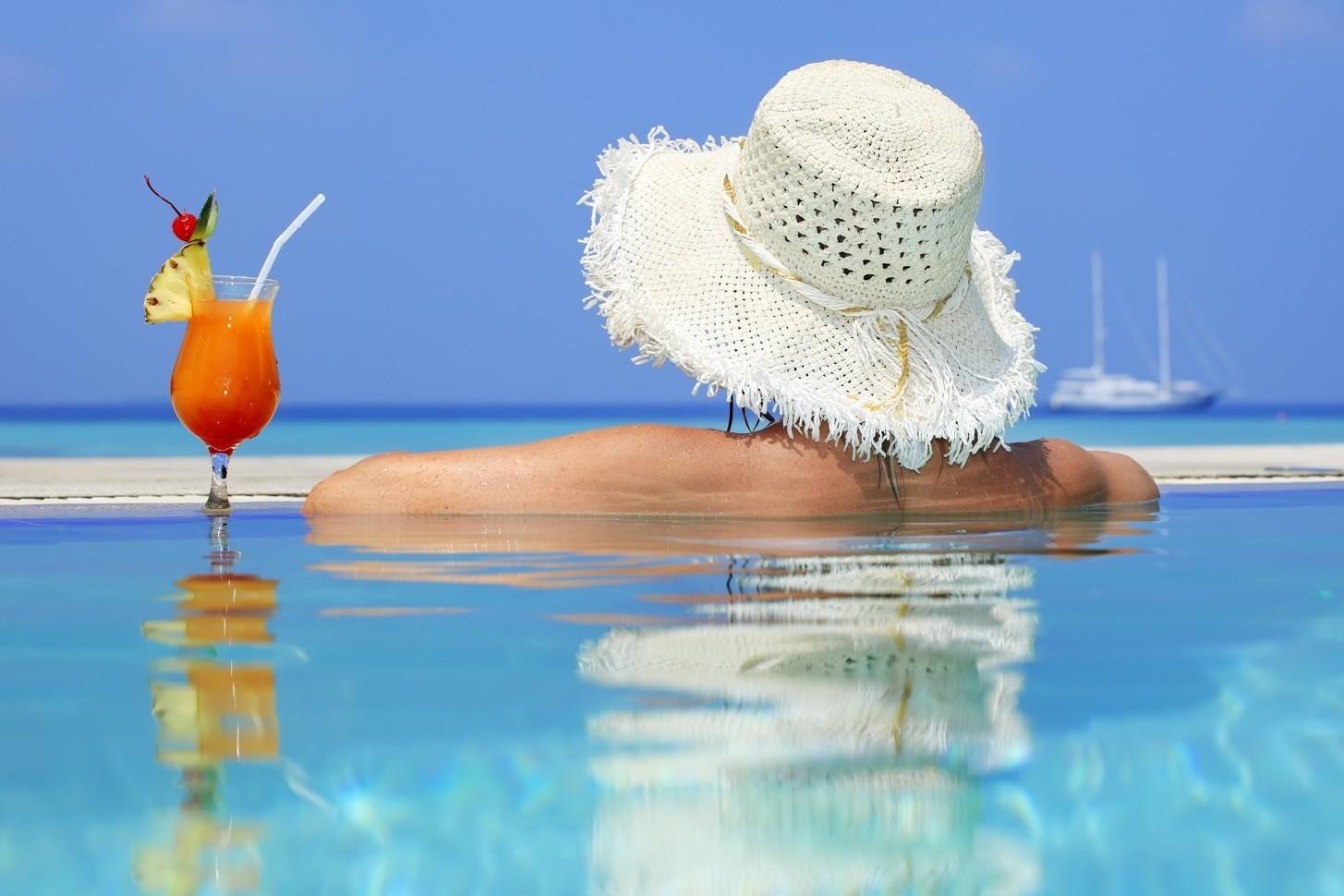 Risarcimento per vacanza rovinata, come fare per avere rimborso
