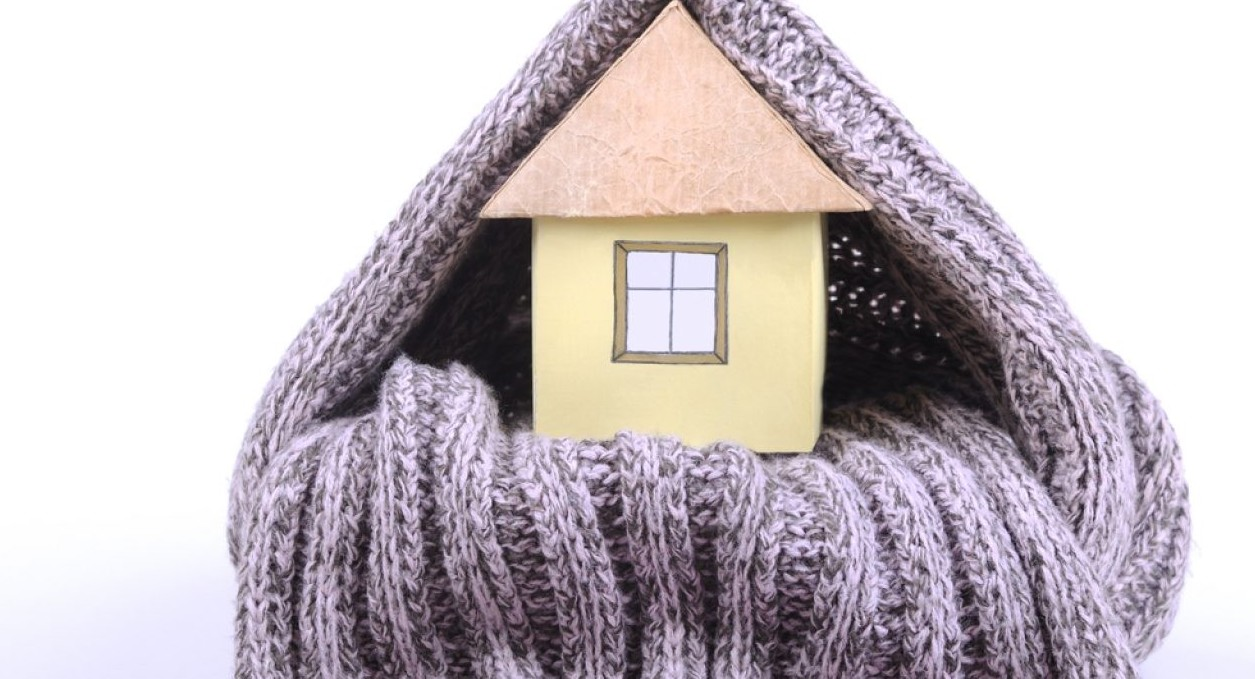 Riscaldamento troppo alto in condominio, cosa si può fare