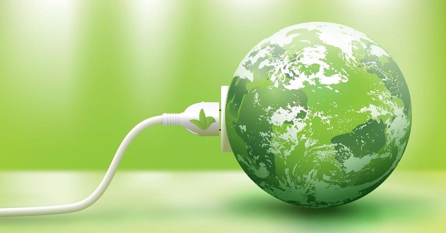 Risparmio energetico: incentivi, detrazioni, agevolazioni