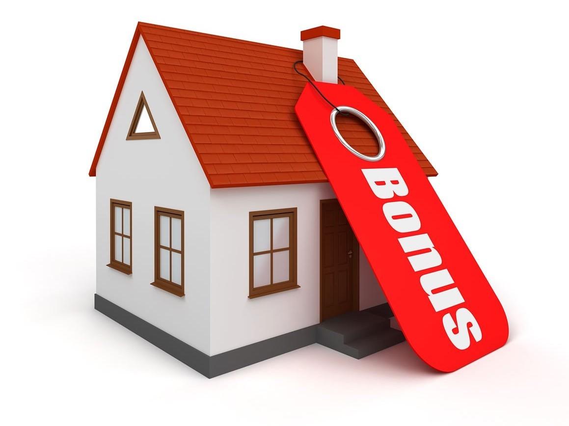 Ristrutturazione casa proroga 2019 ufficiale cosa cambia - Calcolo ristrutturazione casa ...